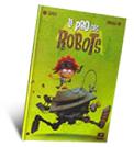 Le Pro des Robots