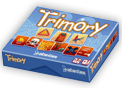 Trimory